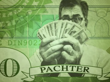 Michael Pachter Predicts The Switch Will Outsell Xbox One This Year