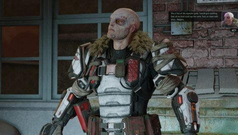 XCOM 2: War of the Chosen – Unlocking the Reaper | Resistance Mission Guide