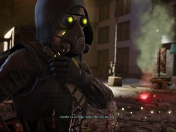 XCOM 2: War of the Chosen – Instantly Unlock New Hero Units With Advanced Options