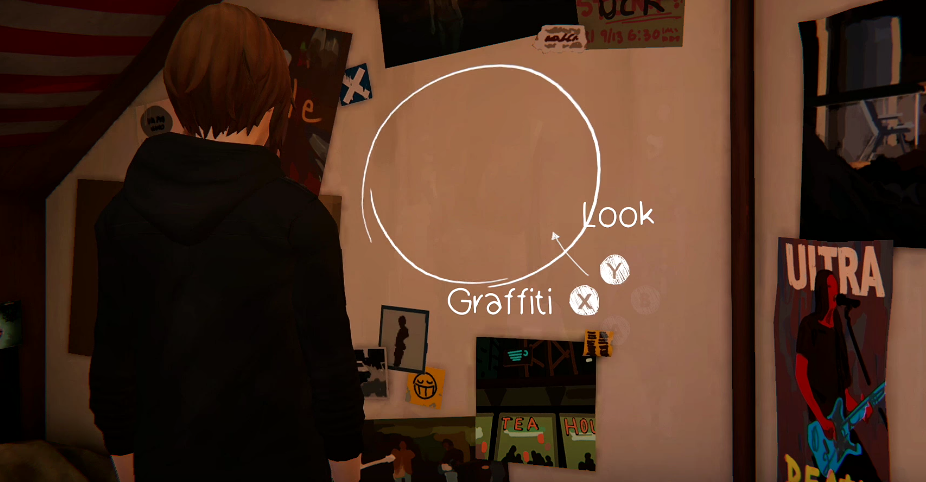 Life Is Strange Photo Locations Guide Find Every Collectible