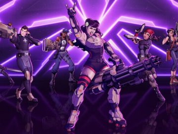 Agents of Mayhem: Agent Daisy Breakdown | Characters Guide