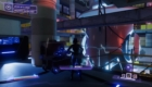 Agents of Mayhem_20170817141427
