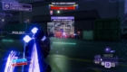 Agents of Mayhem_20170820200707