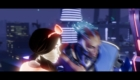 Agents of Mayhem_20170820222835