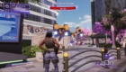 Agents of Mayhem_20170822002813