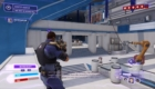 Agents of Mayhem_20170822210154
