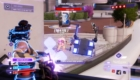 Agents of Mayhem_20170822212334