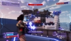 Agents of Mayhem_20170822213308