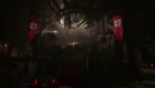 Call of Duty WWII - Nazi Zombies Reveal Trailer.mp4_000033517