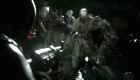 Call of Duty WWII - Nazi Zombies Reveal Trailer.mp4_000051323