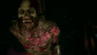 Call of Duty WWII - Nazi Zombies Reveal Trailer.mp4_000061994