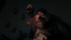 Call of Duty WWII - Nazi Zombies Reveal Trailer.mp4_000066326