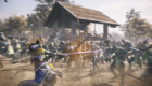 DYNASTYWARRIORS9_Screenshot09