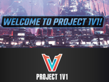 Borderlands Dev Gearbox Announce Project 1v1; A Competitive FPS With Collectible Card Game Elements