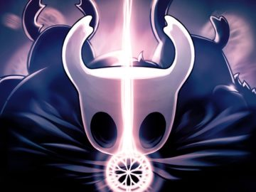 Hollow Knight: Hidden Dreams – How To Find The 2 Secret Bosses