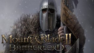 Mount & Blade II: Bannerlord Dev Explains Why a Release Date Announcement at Gamescom Is Unlikely