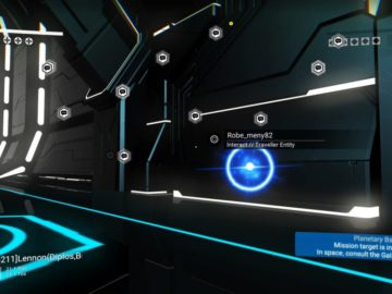 No Man's Sky: Atlas Rising – How To Join Friends Online | Co-op Guide