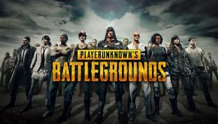 "PlayerUnknown's Battlegrounds Dev: Sony Is ""Very Strict"" About Games' Quality"