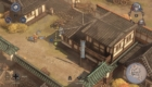 Shadow Tactics_20170802182642