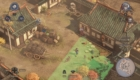 Shadow Tactics_20170802182739