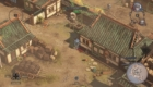 Shadow Tactics_20170802183018