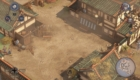 Shadow Tactics_20170802183421