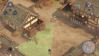 Shadow Tactics_20170802183454