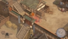 Shadow Tactics_20170802183815