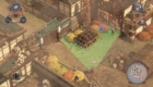 Shadow Tactics_20170802184733