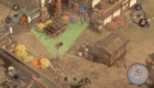Shadow Tactics_20170802184816