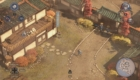 Shadow Tactics_20170802185036