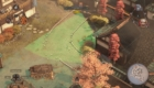 Shadow Tactics_20170802185308