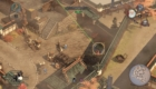 Shadow Tactics_20170802185719