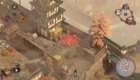 Shadow Tactics_20170802190404