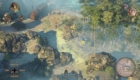 Shadow Tactics_20170803005004