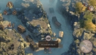 Shadow Tactics_20170803010539