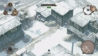 Shadow Tactics_20170803124338