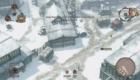 Shadow Tactics_20170803124924