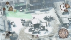 Shadow Tactics_20170803125812