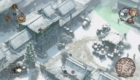 Shadow Tactics_20170803130319