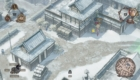 Shadow Tactics_20170803135832