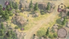 Shadow Tactics_20170803173744