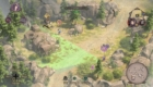 Shadow Tactics_20170803173823