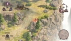 Shadow Tactics_20170803174221