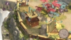 Shadow Tactics_20170803175242