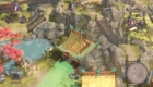 Shadow Tactics_20170803175620