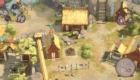 Shadow Tactics_20170803180359