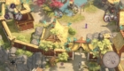 Shadow Tactics_20170803180612