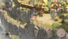 Shadow Tactics_20170803180624