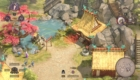 Shadow Tactics_20170803181316